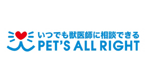 asa_recruitPet_01