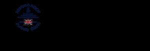 PA01326125