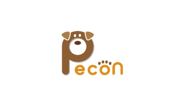 pecon_cover